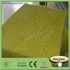 ISOKING Decorative Sound Glasswool Sheet