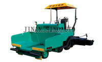 XCMG Asphalt Concrete Paver RP451L low price sale