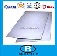 aluminum sheet aa1100 ! ! ! aluminium alloy sheet
