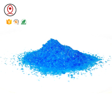 copper hydroxide 77%WP 50%WP 85%WP fungicide