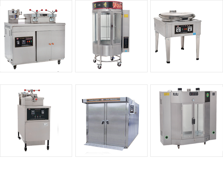 fried chicken display,fried chicken equipment,fried chicken containers