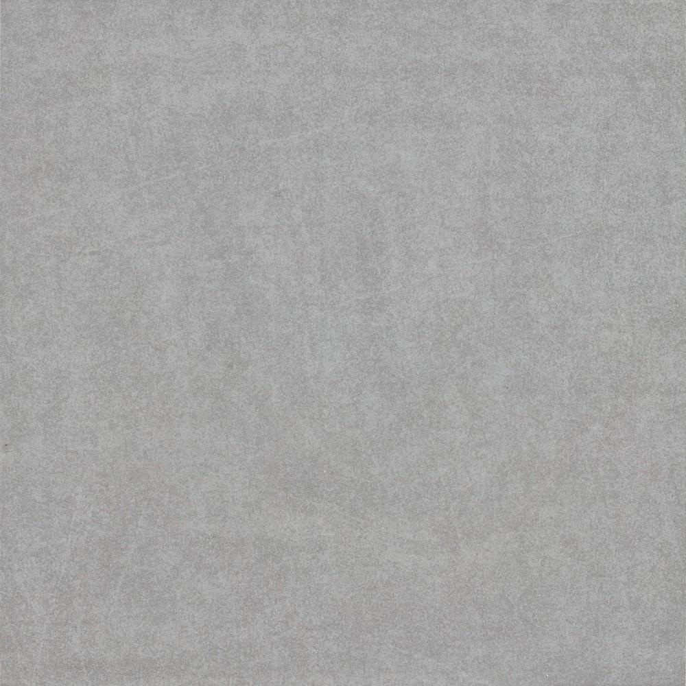 Foshan white pink beige double loading ceramic soluble for 100x100 floor tiles