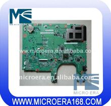 laptopmotherboard For acer apire 5735 integrated