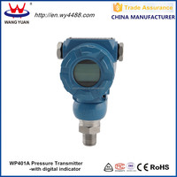 China good quality 4-20mA Pressure transmitter
