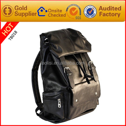 mens carry on luggage business travel luggage backpack luggage
