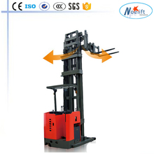 Tools Pallet Stacker Jack Lift Electric Powered Operated 1.0-1.5T 3M-9M, pallet stacker with 180 rotate fork, 3 way electric