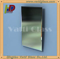 6mm silver mirror glass