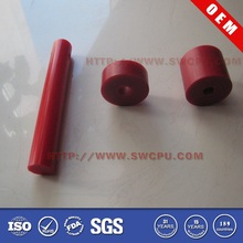 MC customized high quality ABS plastic spacer