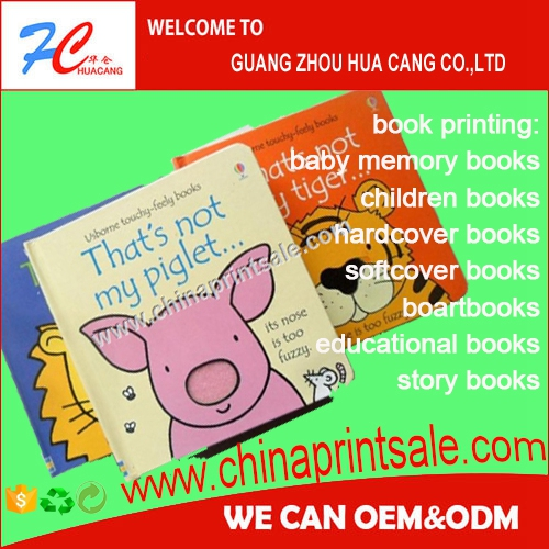 2017 children books online/paper printing companies near me/baby book of the month club gift