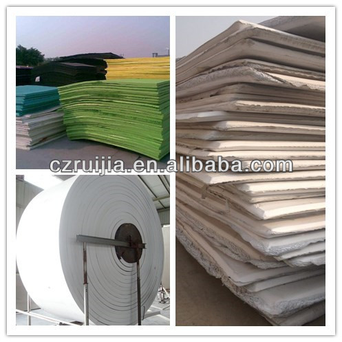 high density eva foam eva raw material