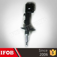 auto auto parts Shock Absorber For Toyota Corolla 48520-09L70