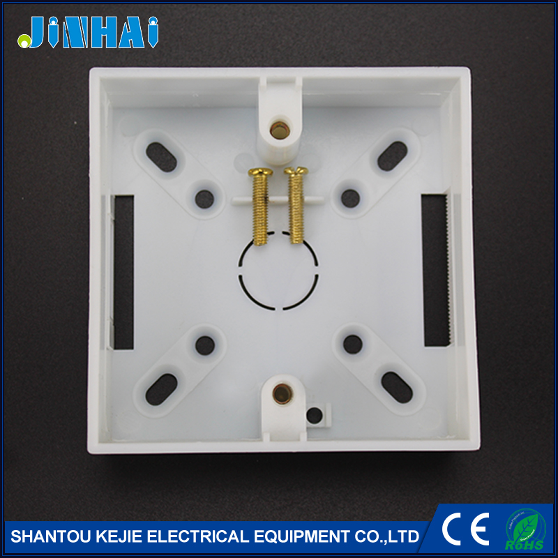 Wall Switch Box Importer, Wall Switch Box Importer Suppliers and ...