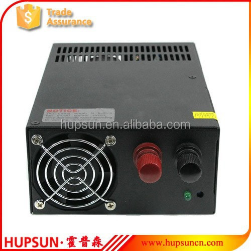 factory high power supply 24v 30a switching power supply 48v 16a