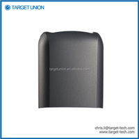 Original new factory price battery door back cover housing replacement for Palm Tero 755p