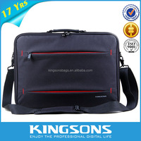 2013 fashion and best sales fashion business laptops bags dubai