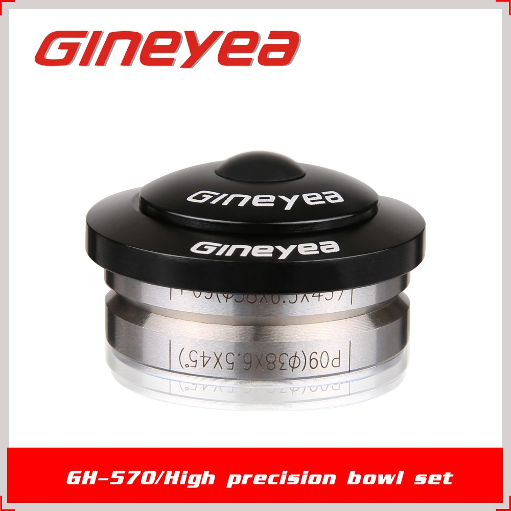 GH - 570 Bearing 38 mm diameter of bicycle parts/headsets bicycle part