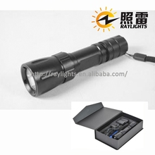 Rechargeable Led Flashlight, Led Rechargeable Flashlight,Rechargeable Torch Light Manufacturer & Supplier