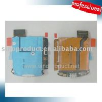 mobile phone keypad flex cable for nokia 6700