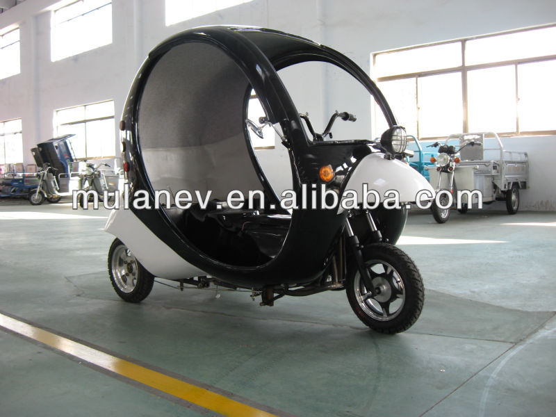 Special Offer For Tricycle With Cover / 2013 Cargo three wheeled motorcycle