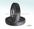 Chinese Tire Supplier logo