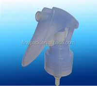 plastic foam sprayer for cleaning (TSB24-A1)