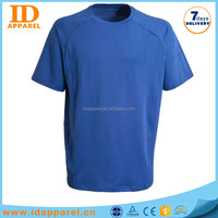 cheap round neck t shirt , custom cotton t-shirt wholesale