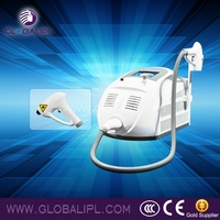 Favorable birthmark removal late-model 2015 nd yag laser