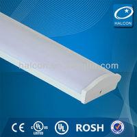 2014 China light good price UL CE lighting fixture led flush mount ceiling light fixtures