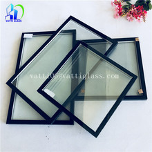 Insulated glass window / building use insulated glass/vacuum insulating glass window