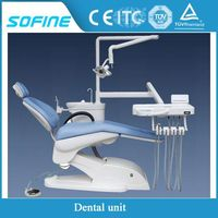Hot Sale Dental Chair Lcd Monitor