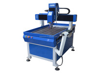 Hot sale!! Jinan Chentuo 6090 cnc router 600*900mm for advertising signs making