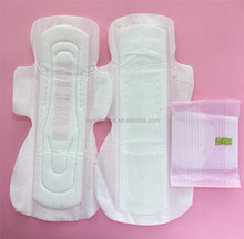 butterfly sanitary napkins cheap sanitary napkins girls wearing sanitary napkins