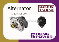 0-124-515-086 for Opel Astra Bosch Auto Alternator