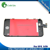 High quality for Iphone 4 lcd screen original lcd mobile phone LCD for Iphone 4S