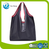 magic button tote promotional vegetable shopping trolley bag