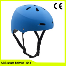 cheap skate helmet CE en1078 skateboard helmet for kids