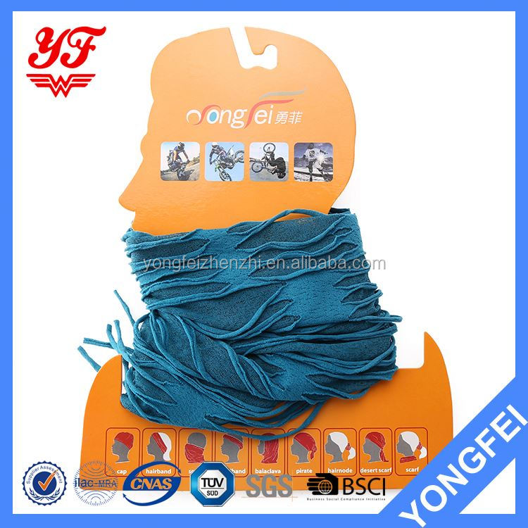 Newest selling superior quality short neck scarf directly sale