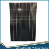 2016 cheap pv mono 300w solar module price per watt solar panel with TUV CE UL solar panel