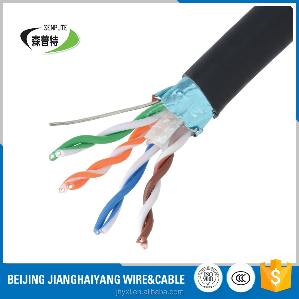 Amazing Outdoor Electrical Cable Types Collection - Electrical ...