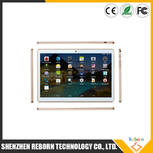 China manufacturer dropship 3g android tablet / tablet pc / tablet android for Europ