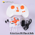 R22335 Factory Price Cheap 2.4G 6-Axis Mini Drone Quadcopter Rc Drone