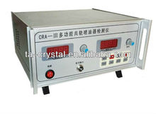 common rail injector tester CRA-3