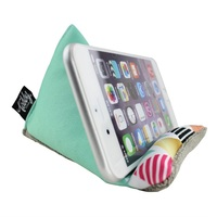 Brand New Customizable Pattern Mobile Phone Holder