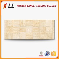 Factory direct supply Floor tiles vitrified tiles photos