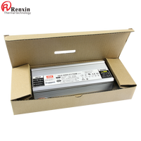 High voltage power supply Meanwell LED Driver 30W 1050mA 700 mA Power Supply IP30 CE Approved
