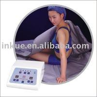 B-29 Body slimming Electric Infrared Blanket