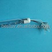 Amalgam UV Lamp Replacement for Wedeco AP2 AQ37086 Aquada 2 4 DLR4/DLR2/10AP/10M/7AP/7M/AQ37087