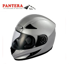 China New style helmets for motorbike motorcycles