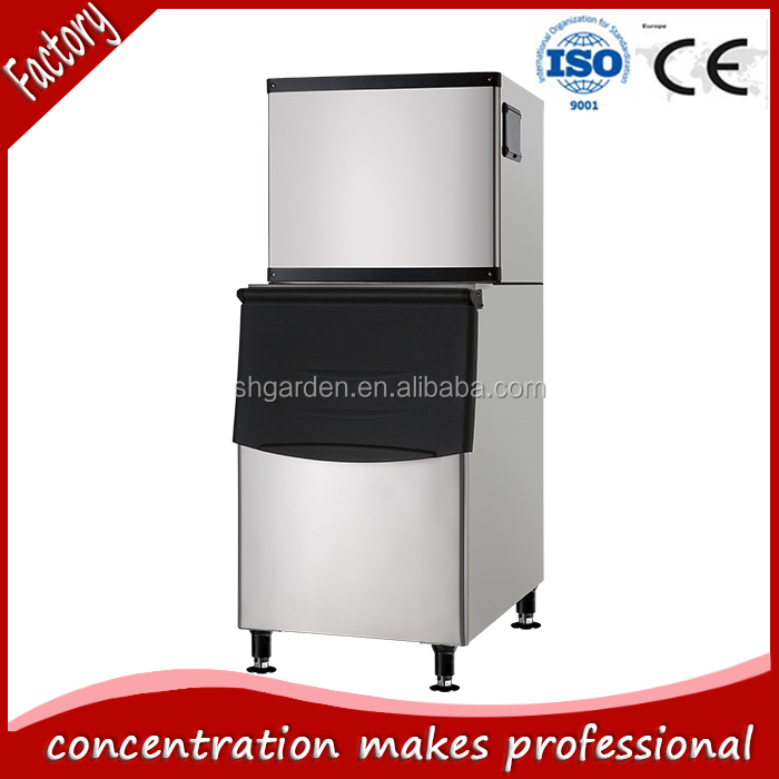 hot sell chinese manufacturer high quality slurry ice machine,snow ice shaver machine