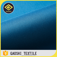 Alibaba china wholesale custom order accept 900D denier 100% polyester oxford industry fabric with coating pvc pu tpe